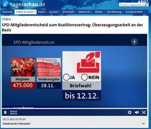 GROKO-ABstimmung_Tagesschau
