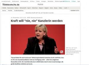 GROKO_Kraft_nie_nie_Kanzlerin