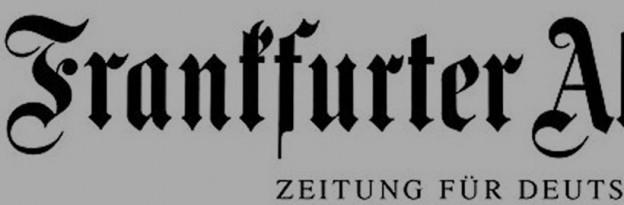 FAZ_allg-Logo