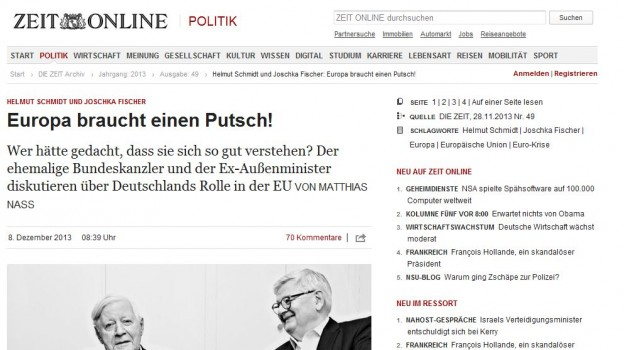 ZEIT-Europa-braucht-einen-Putsch