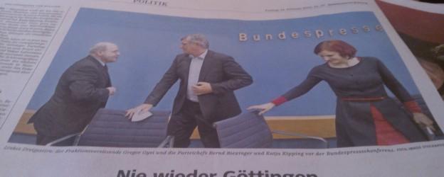 SZ-Nie-wieder-Goettingen-über-Kipping-und-die-Linke