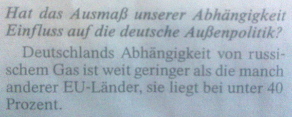 FAZ-Merkel-Interview-Gas-Ab
